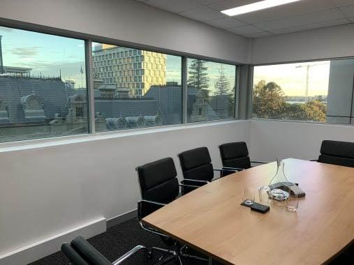 Gregson Associates Lawyers Perth
